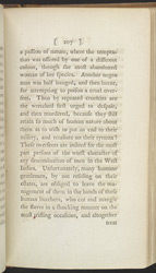 The Interesting Narrative Of The Life Of O. Equiano, Or G. Vassa -Page 207